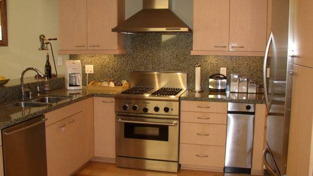 Kitchen Wall Tiles Decorating Ideas