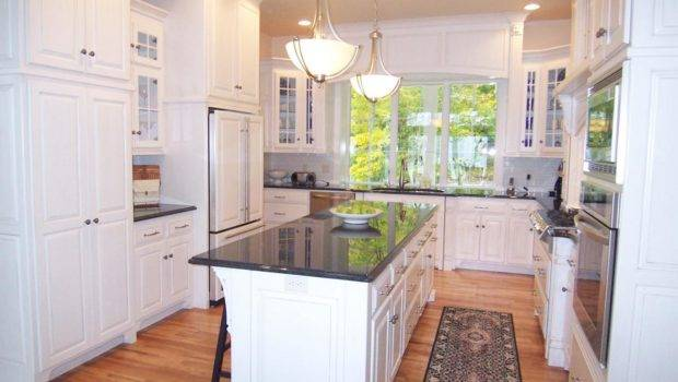 Kitchens Kitchen Designs Choose Layouts Remodeling