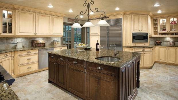 Kitchens Lit Check Out Our Favorite Kitchen Lighting Tips
