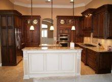 Kitchens White Appliances Home Designs