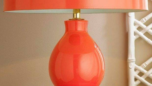 Knight Moves Colorful Glass Ceramic Lamps
