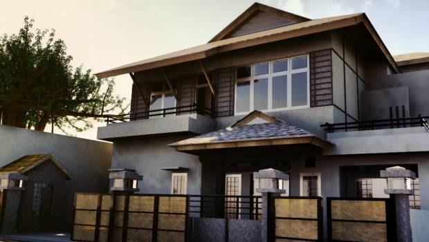 Know Home Design Variety Exterior Styles Choose