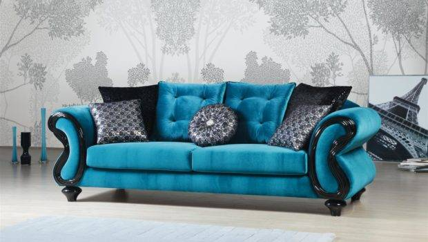Know Types Couches Sofas Decorative