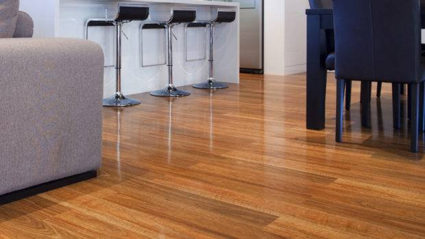 Laminate Floor Durability Find Durable