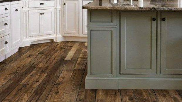 Laminate Floor Durability Home Ideas Helena Source