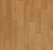 Laminate Flooring Beech Strip