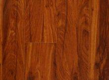 Laminate Flooring Cherry Review