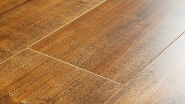 Laminate Flooring Definition Ideas Chic Wood
