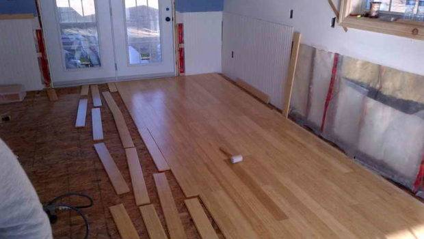 Laminate Flooring Hardwood Pin Pinterest