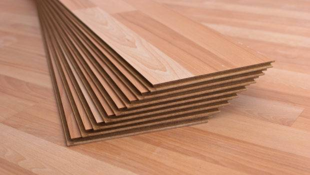Laminate Flooring Most Scratch Resistant