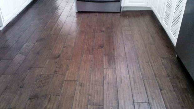 Laminate Wood Flooring Hardwood Which Better