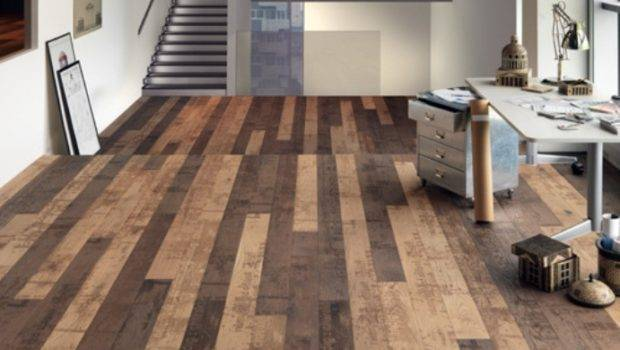 Laminate Wood Flooring Installation Contractor Quotes