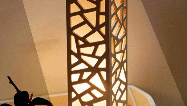 Lamp Shade Choosing Right Design Lampshade Home