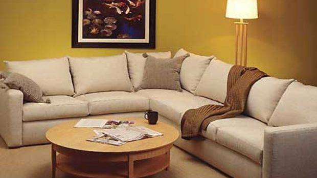 Lamp Tables Living Room Furniture Small