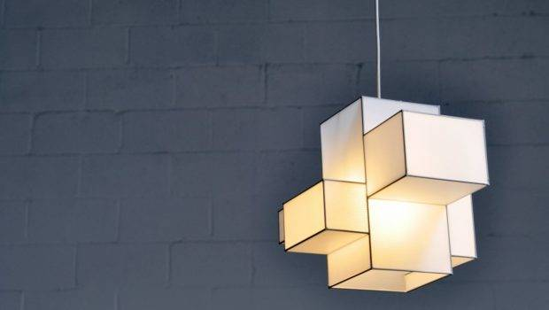 Lamp Wireshade Marc Trotereau Design Diffusion Projects