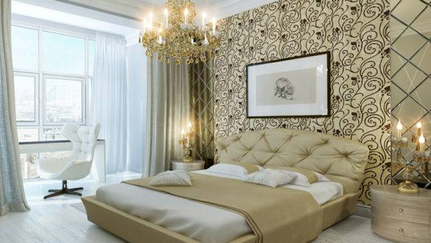 Lamps Functional Interior Design Accessories Hotels Turkey