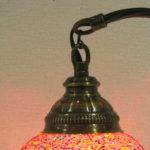 Lamps Hanging Table Mar