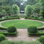 Landscape Design Front Yard Ideas