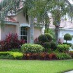 Landscape Design Ideas Front Yard Landscaping