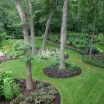 Landscape Ideas Backyard Budget