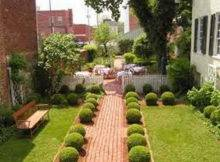 Landscaping Amazing Small Garden Ideas Beautiful