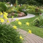 Landscaping Clayton Bitler Services Company