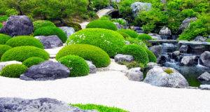 Landscaping Design Japanese Garden Landscapes