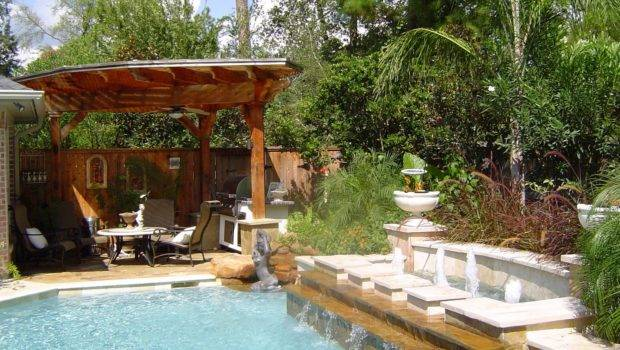 Landscaping Design Small Yard Ideas Drought