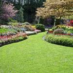 Landscaping Gardening Businesses Sale Buy Sell