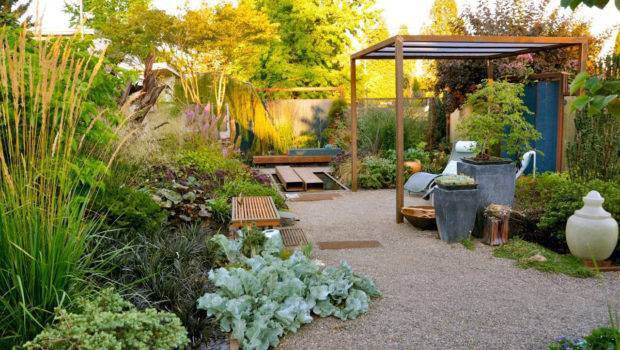 Landscaping Ideas Great Idea Would Consider Using Stones