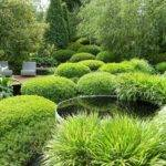 Landscaping Ideas Landscape Modern Small Garden Designs Design