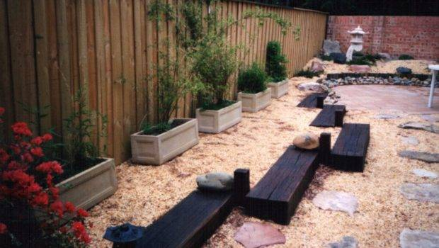Landscaping Ideas Your Backyard Including Design