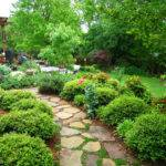 Landscaping Ideas Your Home Impressive Magazine