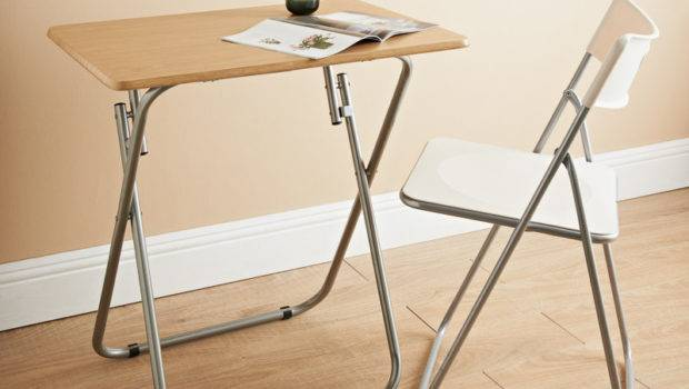 Large Folding Table Furniture Cheap Dining
