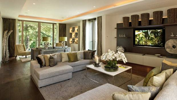 Large Living Room Design Ideas Decor Ideasdecor