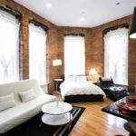 Larger Apartments Driving Manhattan Studio Out Huffington