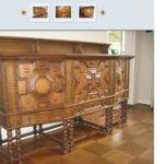 Larger Second Hand Furniture