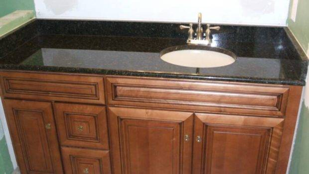Last Affordable Bathroom Solutions Fixed