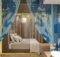 Latest Curtain Designs Bedrooms Weddings Eve