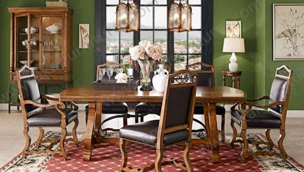 Latest Dining Table Designs Wood Dinning