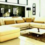 Latest Furniture Designs Living Room Impressive