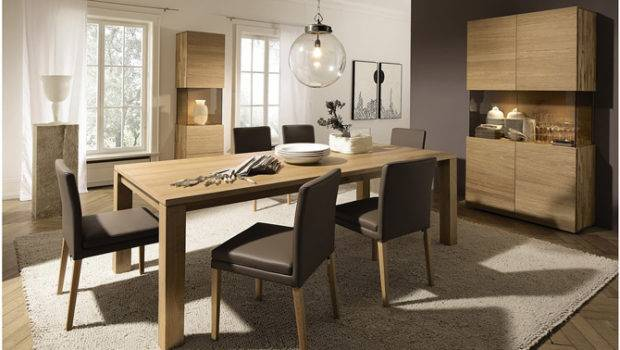 Latest Modern House Furniture Design Expandable Dining Tables