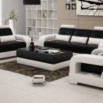 Latest Sofa Designs Drawing Room India