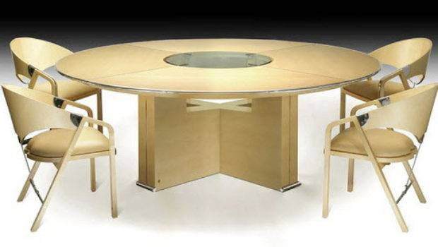 Latest Wooden Dining Table Design Wellvsher