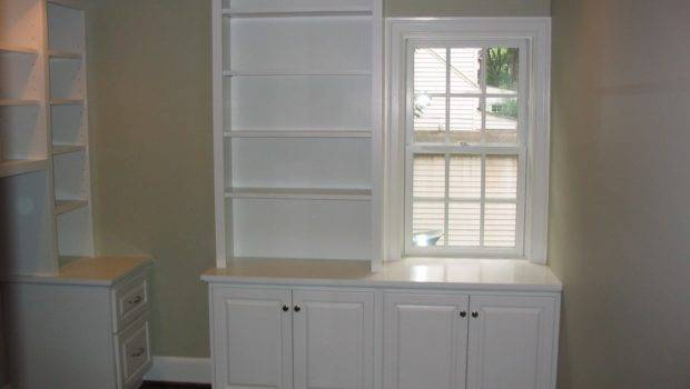 Laundry Room Cabinets Apex Carpentry