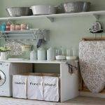 Laundry Room Colour Ideas Itoges
