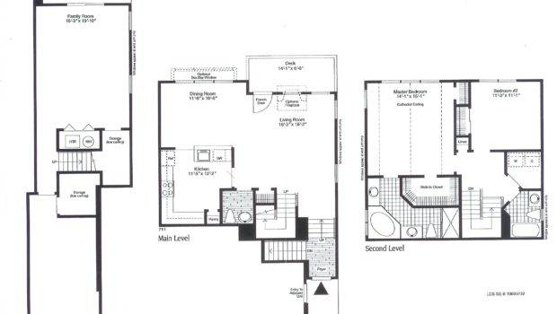 Laundry Room Floor Plans Draw Layout