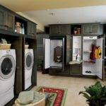 Laundry Room Ideas Makeover