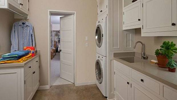 Laundry Room Ideas Small Design