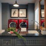 Laundry Room Layouts Options Tips Ideas Home